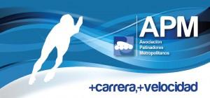 BANDERA CARRERAS-01