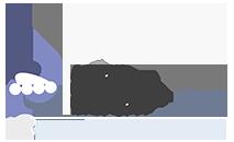 logo-carrera-web